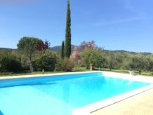 Holiday house Il Peperoncino