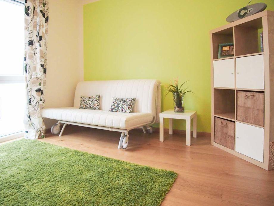 ferienwohnung haus am meer wohnung 14 l becker bucht. Black Bedroom Furniture Sets. Home Design Ideas