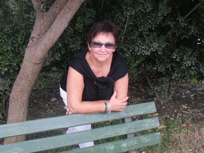Ihr Gastgeber Eva Meyer