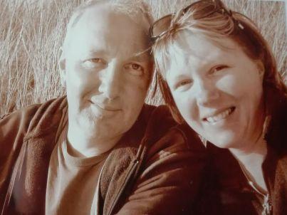Ihr Gastgeber Dirk & Stefanie Hinrichs