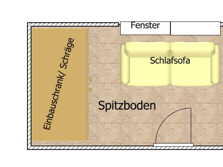 Strandkorb skizze  Strandkorb Skizze: Ferienwohnung im stadtgebiet heiligenhafen ostsee.