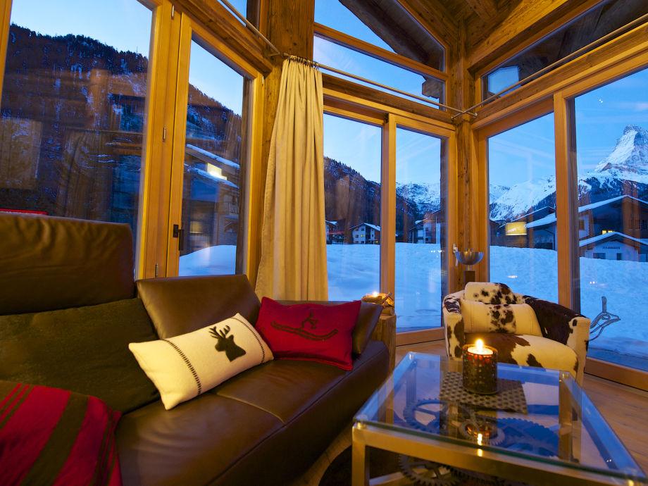 chalet matterland matterhorn paradise herr dario perren. Black Bedroom Furniture Sets. Home Design Ideas