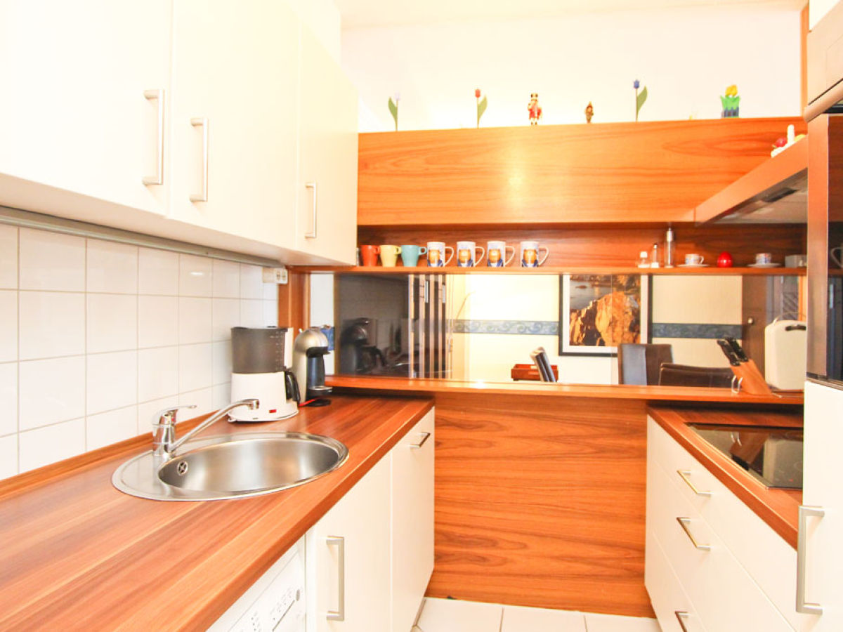 ferienwohnung waldkapelle app 337 schleswig holstein l becker bucht timmendorf firma. Black Bedroom Furniture Sets. Home Design Ideas