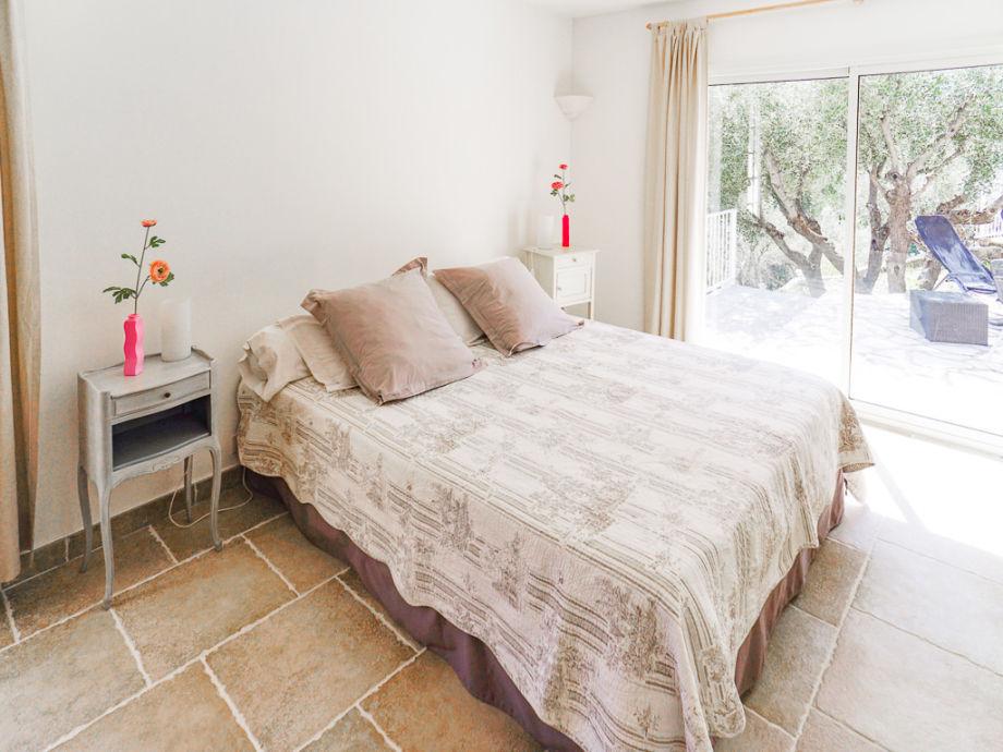 Provenzalisches Ferienhaus mit Pool, Côte d'Azur, Sollies Toucas ...