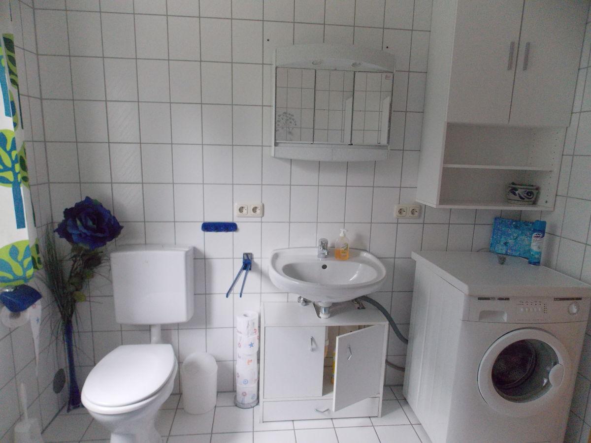 ferienwohnung sieglinde dietenhofen familie hans schroll. Black Bedroom Furniture Sets. Home Design Ideas