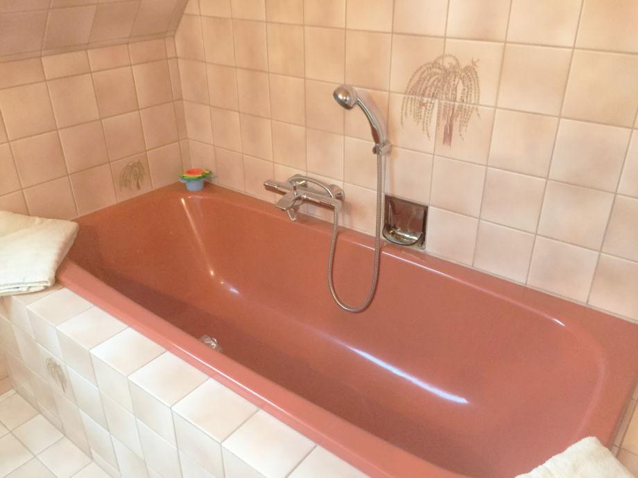 Ferienhaus fh sch ne aussicht dithmarschen familie tino for Thermostatarmatur dusche