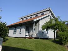 Ferienhaus TYP A | Feriendorf Hagbügerl Waldmünchen