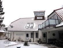 Ferienwohnung Haus Stranddistel Whg 2