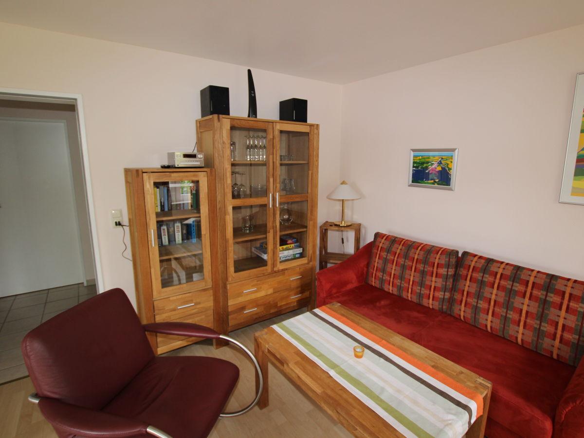 Modernes wohnzimmer am abend – midir