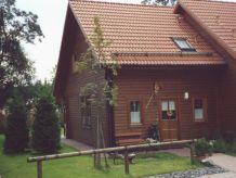 Ferienhaus Feriendorf Blauvogel Hasselfelde