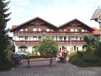2-6 Pers., Fewo Oberstaufen-Steibis, Oberstaufen PLUS