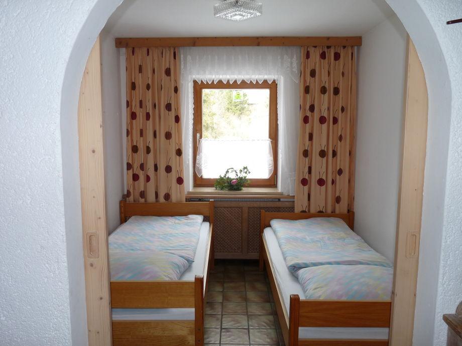 ferienwohnung familienurlaub auf einem bauernhof im allg u f ssen allg uer seenplatte firma. Black Bedroom Furniture Sets. Home Design Ideas