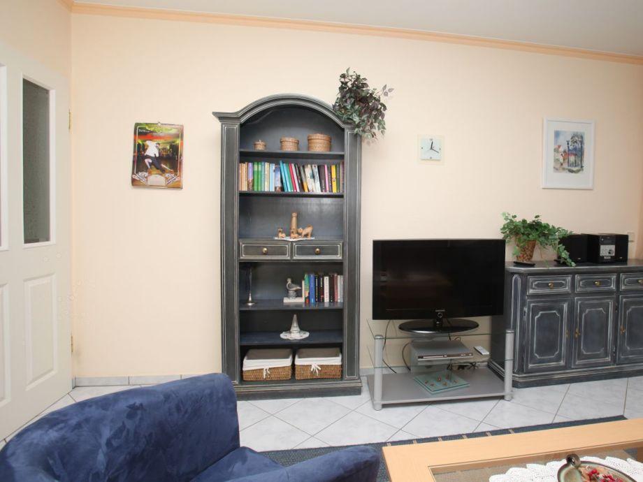 ferienwohnung ostseeresidenz 1 schleswig holstein ostsee. Black Bedroom Furniture Sets. Home Design Ideas