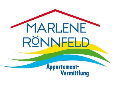 Ihr Gastgeber Marlene Rönnfeld