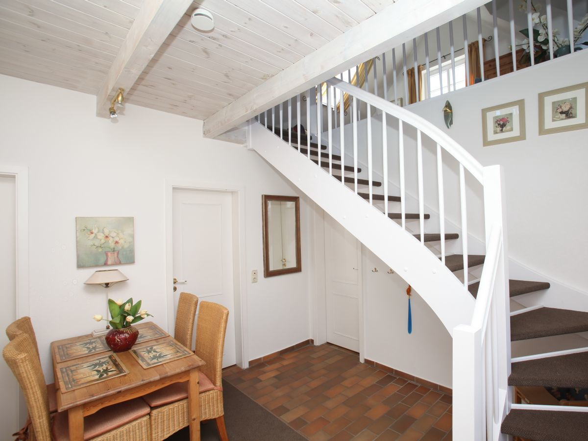 ferienhaus ostseetraum haus ostsee l becker bucht timmendorfer strand firma marlene. Black Bedroom Furniture Sets. Home Design Ideas