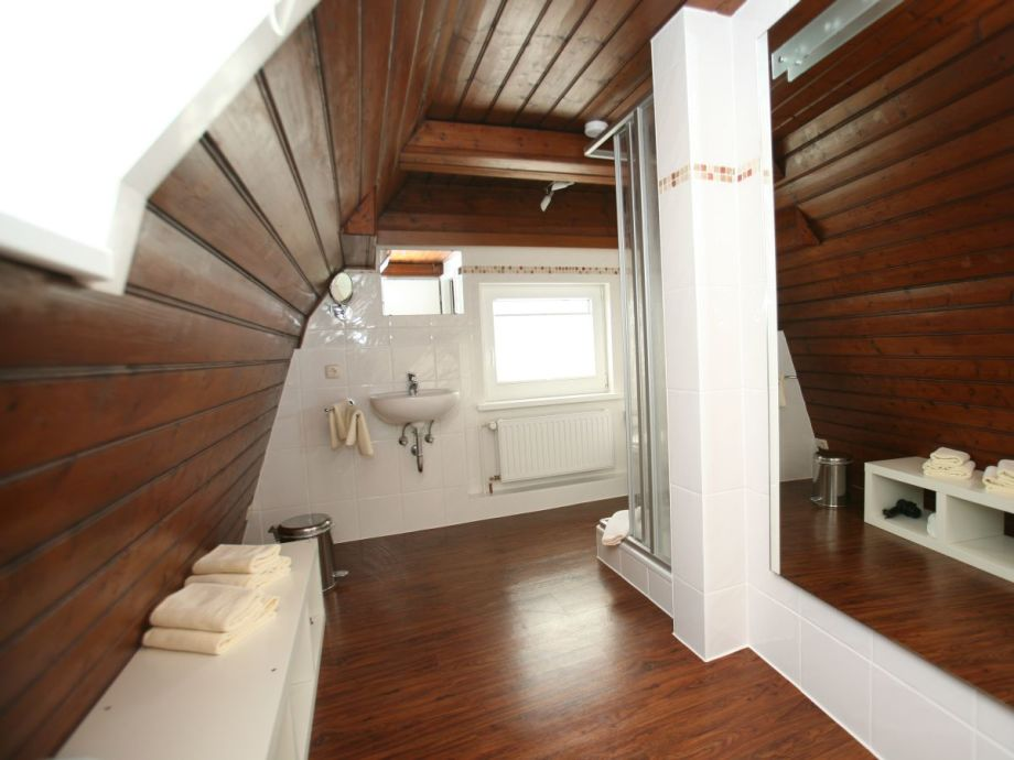 ferienwohnung burg schr der 8 im turm schleswig holstein ostsee timmendorfer strand firma. Black Bedroom Furniture Sets. Home Design Ideas