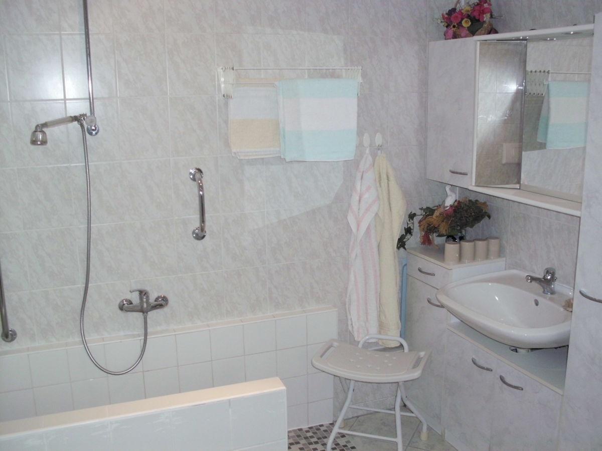 ferienwohnung schreiber sachsen oberlausitz oberlausitzer bergland familie wolfram schreiber. Black Bedroom Furniture Sets. Home Design Ideas