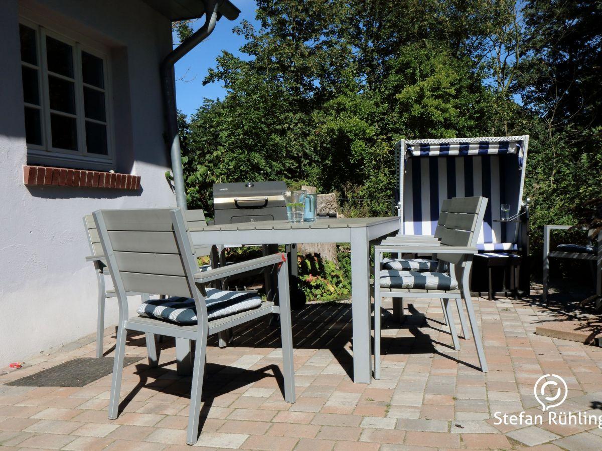 ferienwohnung ost im ferienhaus mechelsdorf bastorf. Black Bedroom Furniture Sets. Home Design Ideas