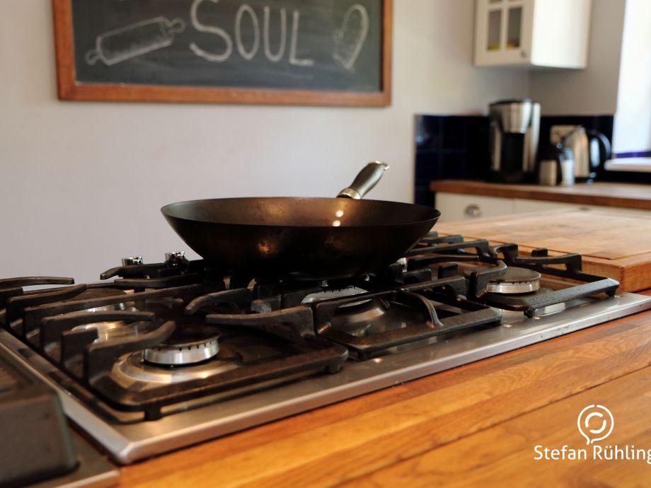 ferienwohnung ost im ferienhaus mechelsdorf ostsee familie sandra und thomas wartmann. Black Bedroom Furniture Sets. Home Design Ideas