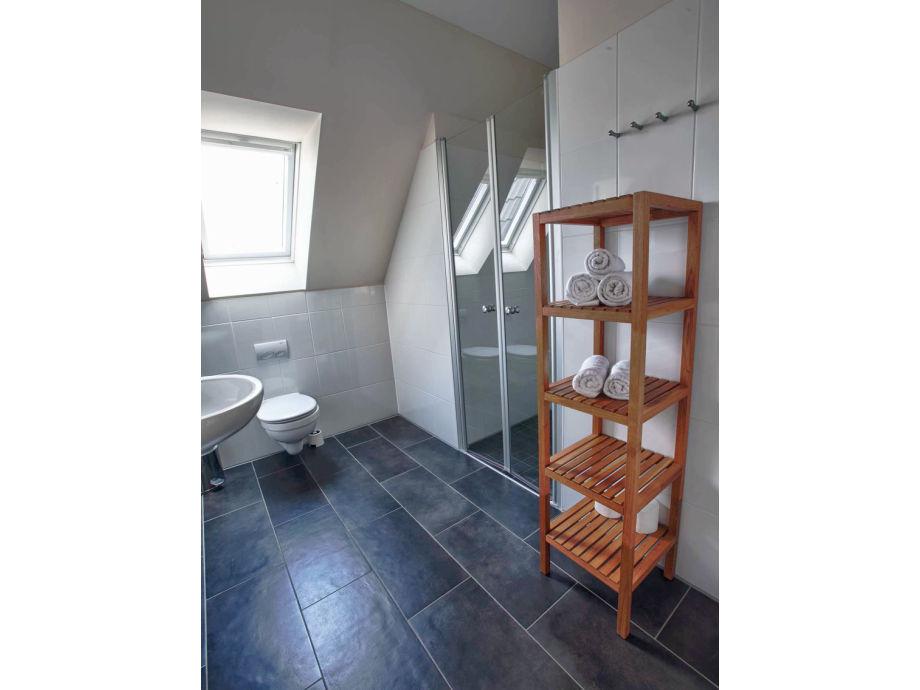 gemauerte dusche ein traum walk in dusche gemauert von genial galerie von walk in dusche. Black Bedroom Furniture Sets. Home Design Ideas