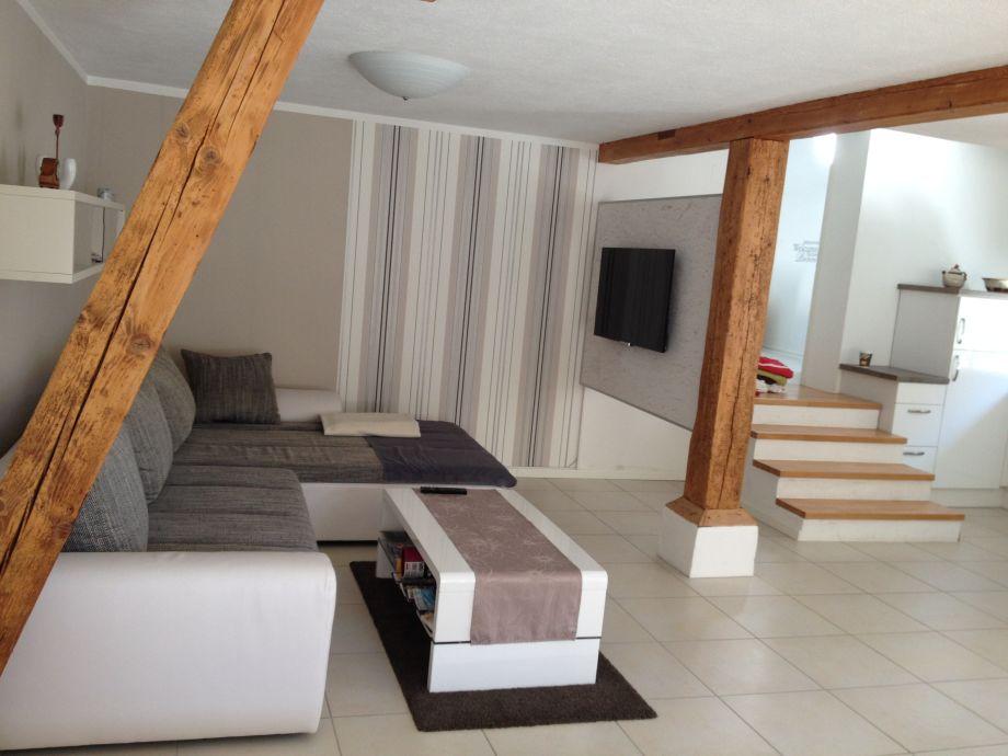 ferienwohnung dorothe schwarzwald familie dorothe koch. Black Bedroom Furniture Sets. Home Design Ideas