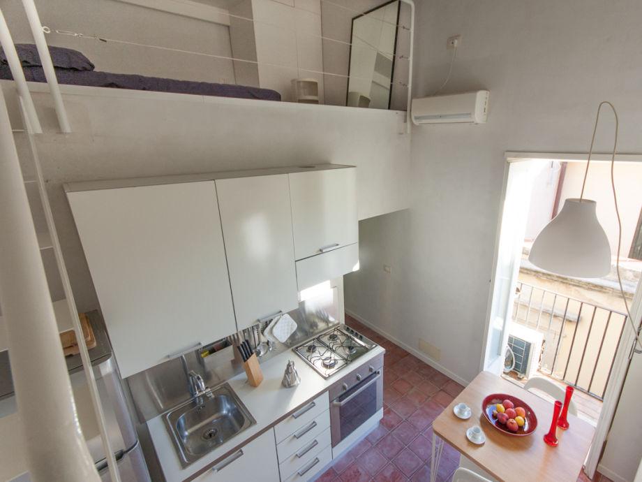 ferienwohnung casa sabrina sizilien syrakus firma syrakus homes herr vincenzo arcuri. Black Bedroom Furniture Sets. Home Design Ideas