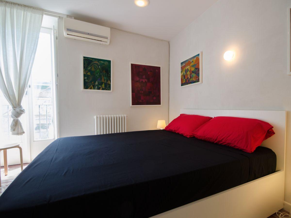 schlafzimmer mit überbau kaufen ~ beste ideen für moderne
