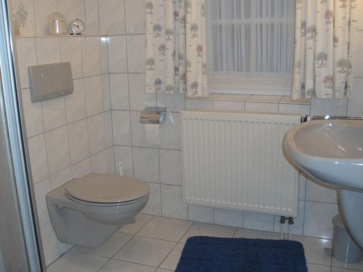 tageslicht im badezimmer ohne fenster_063937 ~ neuesten ideen für, Schlafzimmer entwurf