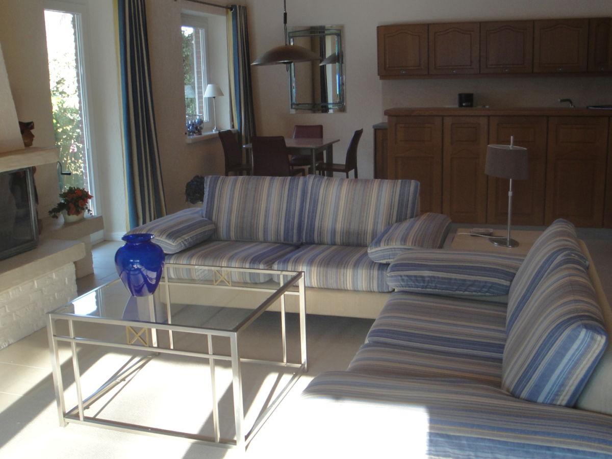 ferienhaus seestern a nordsee halbinsel eiderstedt. Black Bedroom Furniture Sets. Home Design Ideas