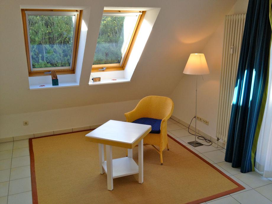 Lampen schlafzimmer schöner wohnen ~ Dayoop.com