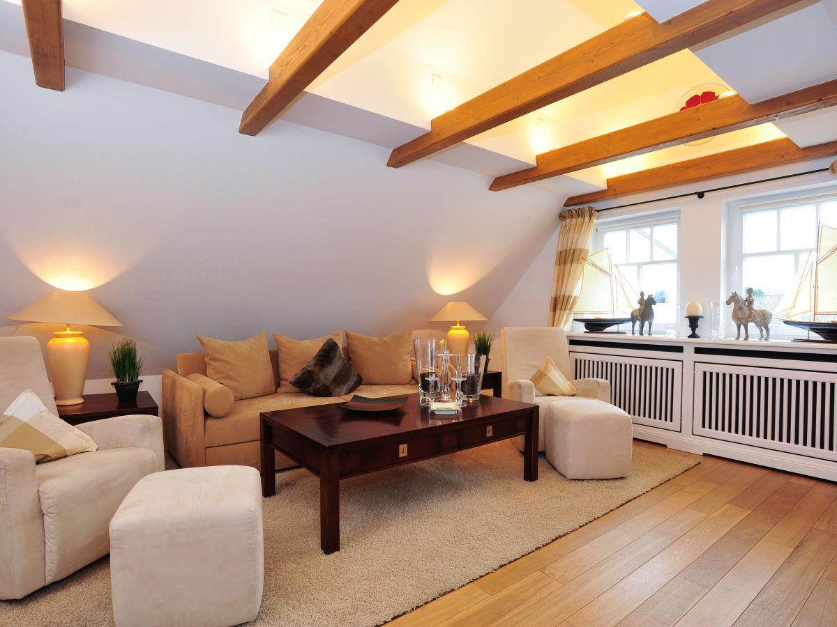 Suche bar fur wohnzimmer die neuesten innenarchitekturideen for Bar wohnzimmer