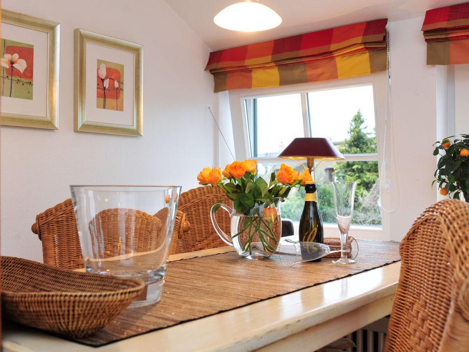 Esstisch In Kleiner Küche | esstisch in der kueche