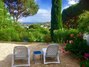 Ferienhaus La petite Provence