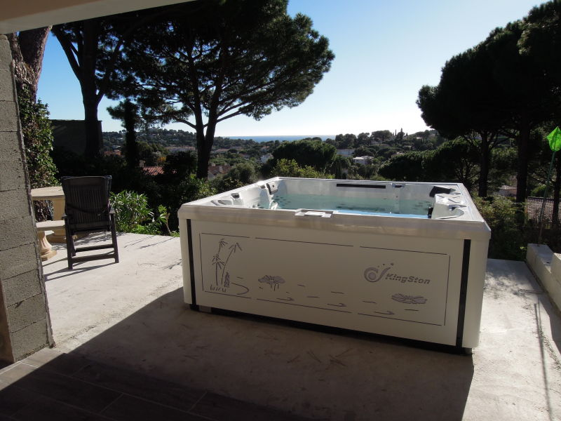Holiday house La petite Provence