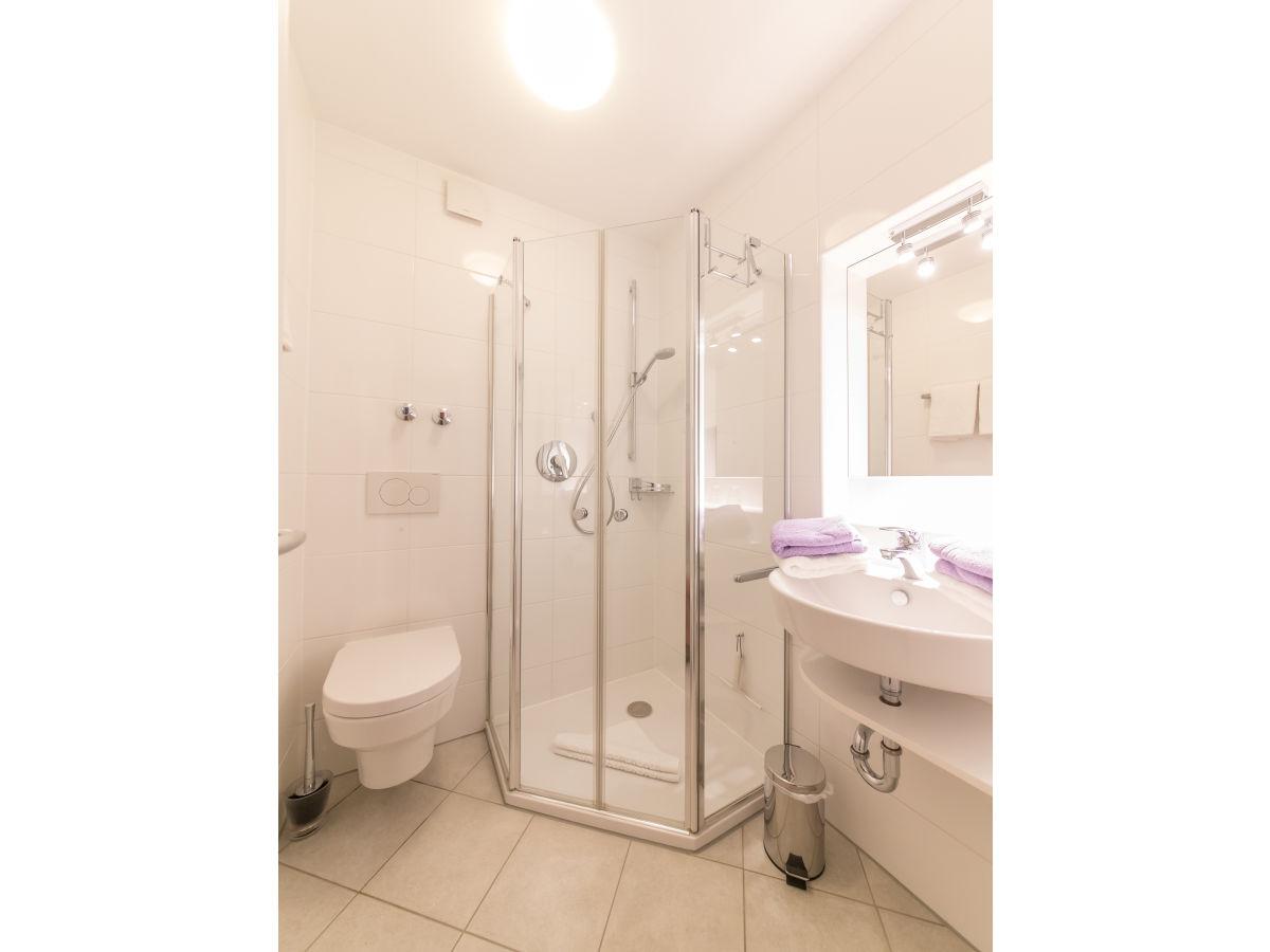 apartment ferienhaus wattenblick 2 raum cuxhaven firma haus wattenblick frau sabine pallentin. Black Bedroom Furniture Sets. Home Design Ideas