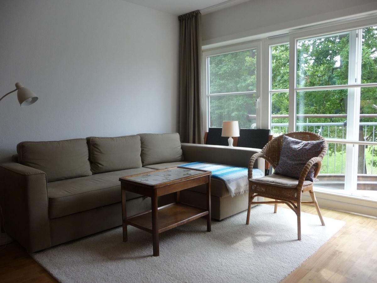 ferienwohnung landhaus ostseeblick k hlungsborn ostsee. Black Bedroom Furniture Sets. Home Design Ideas