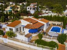 Villa Casa Maria