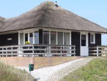 Ferienhaus Sukke