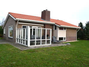 Ferienhaus Duinhuis