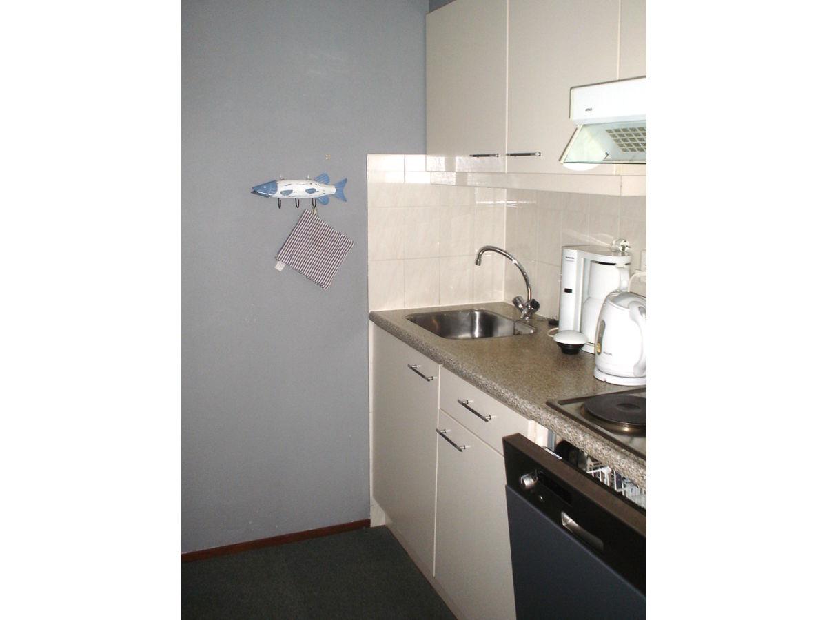 apartment 13 typ c ameland buren frau lokke miedema. Black Bedroom Furniture Sets. Home Design Ideas