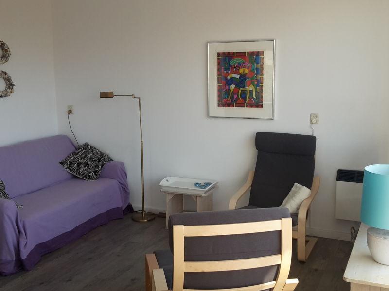 Apartment 13 Typ C
