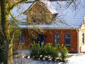 Ferienhaus Engelsfarm