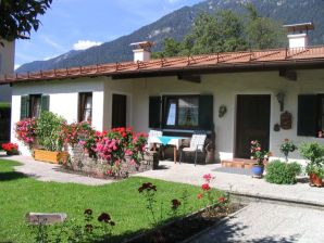 "Bed & Breakfast ""Haack in Garmisch"""