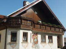 Ferienwohnung im Haus St. Florian