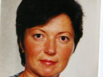 Ihr Gastgeber Maria Kröpelin