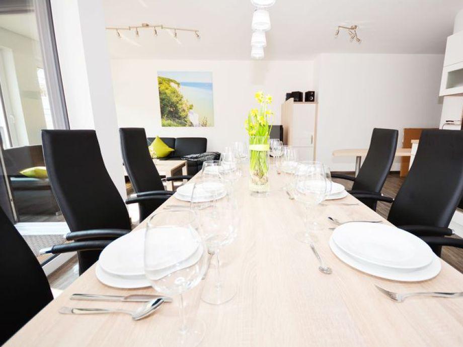 komfort ferienwohnung gutenberg mecklenburg vorpommern. Black Bedroom Furniture Sets. Home Design Ideas