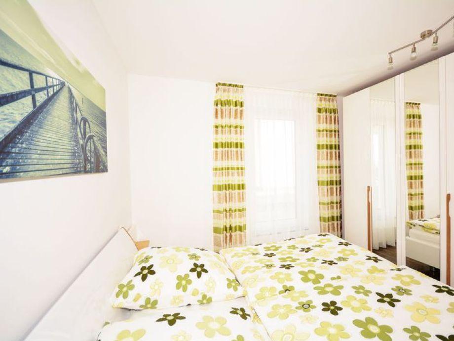 Komfort ferienwohnung gutenberg mecklenburg vorpommern for Heller raum