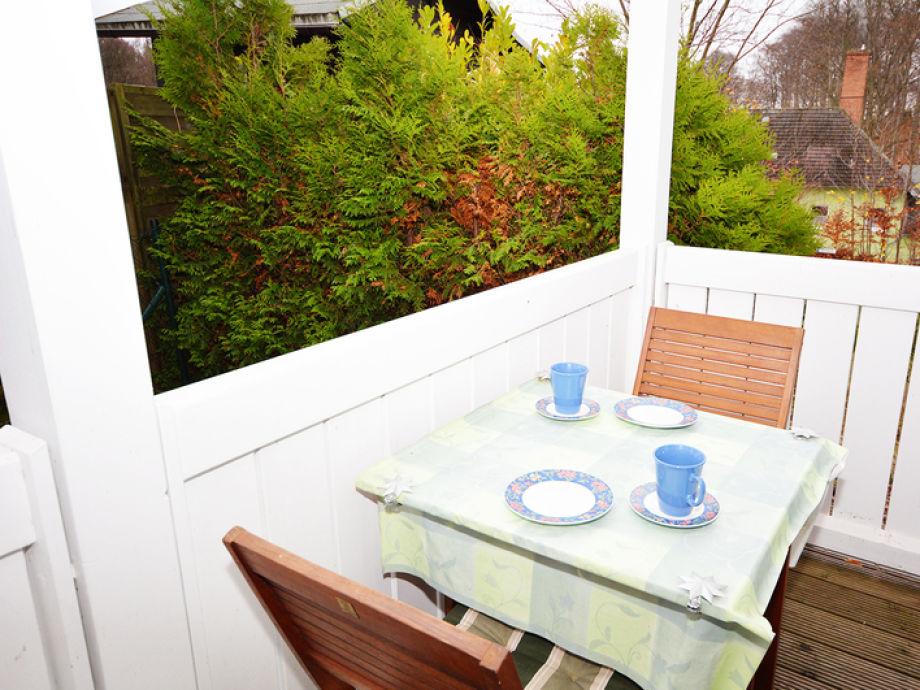komfort ferienwohnung strandl ufer mecklenburg vorpommern ostesee r gen sellin firma meer. Black Bedroom Furniture Sets. Home Design Ideas