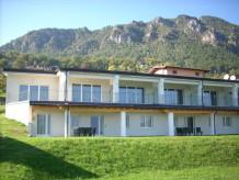 Ferienwohnung Residenza Villa Maria