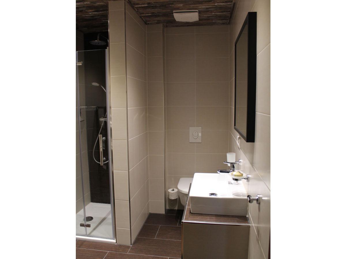 ferienwohnung an der alten stadtmauer sachsen erzgebirge annaberg buchholz frau uta me ner. Black Bedroom Furniture Sets. Home Design Ideas